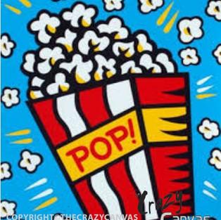 Popcorn - 2hr.jpg