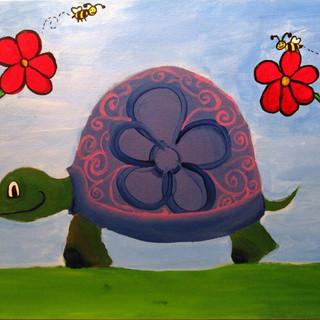 Pokey Turtle - Kids.JPG