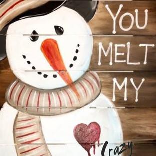 Wooden Melt My Heart.jpg