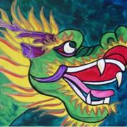 Dragon's Head - 2hr.jpg