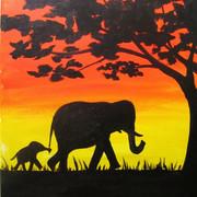 African Elephants - 2 hr.JPG
