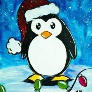 Penguin Lights - Kids.jpg
