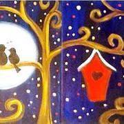 Red Birdhouse - Couples - 2hr.jpg