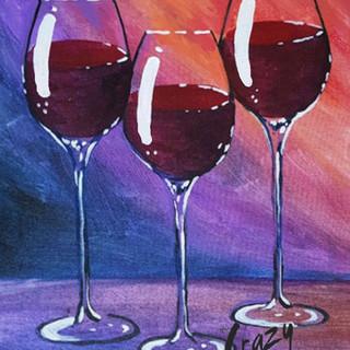 Wine Glass Trio - 2hr.jpg
