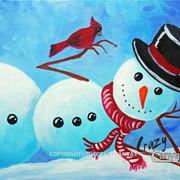 Cardinals Snowman - 2hr.jpg