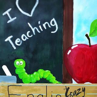 Love Teaching - 2hr.jpg