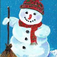Snowman - 2hr.jpg