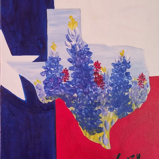 Texas Beauties - 2hr.jpg