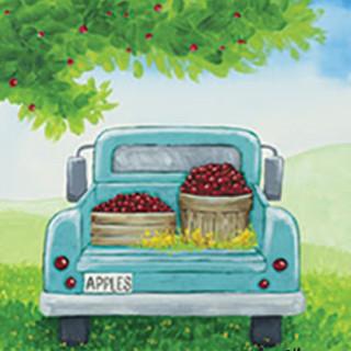 Picking Apples - 2hr.jpg