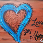 I Love You More - 2hr.jpg
