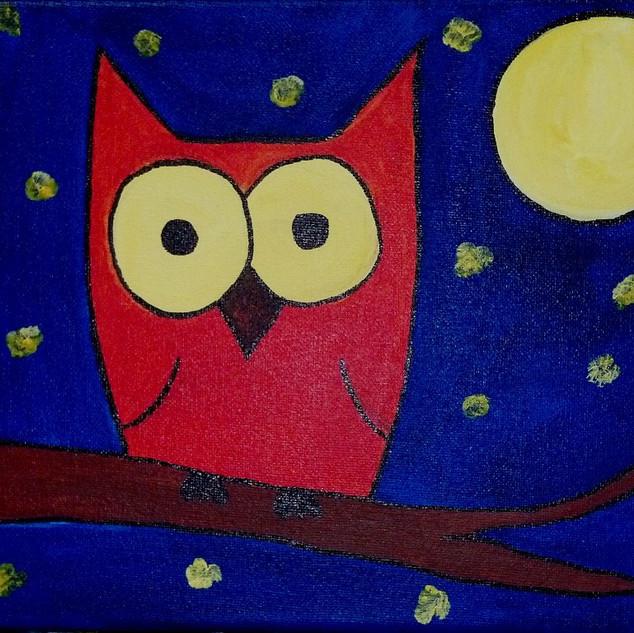 Red Owl - Kids.jpg