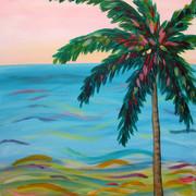 Pooka Beach - 2hr.JPG