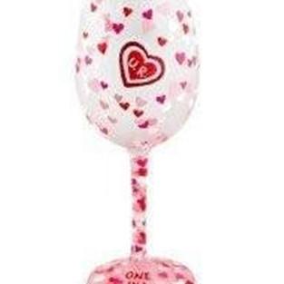 Wine Glass One In a Million.jpg