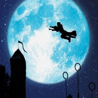 Harry's Moonlight Ride - 2hr .jpg