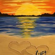 Sunset Hearts - 2hr.jpg