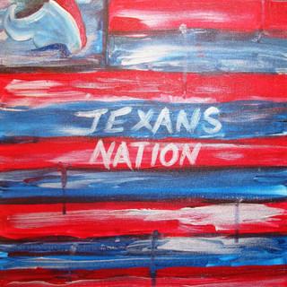 Texan Nation - 2hr.JPG