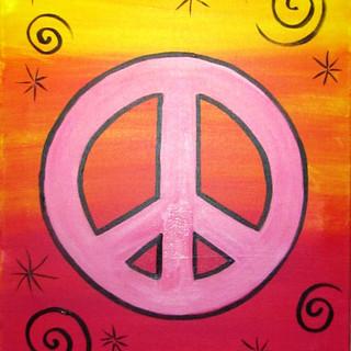 Girls Peace - Kids.JPG