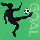 Go For the Goal - Kids.jpg