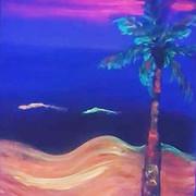 Neon Pooka Beach - 2hr.jpg