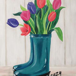 Boot Bouquet - 2hr.jpg