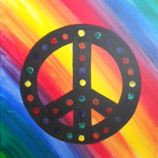 Rainbow Peace - Kids.JPG