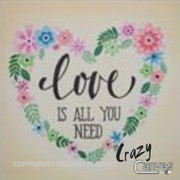 Love Is All You Need - 2hr.jpg