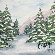 Snowy Pines - 2hr.jpg