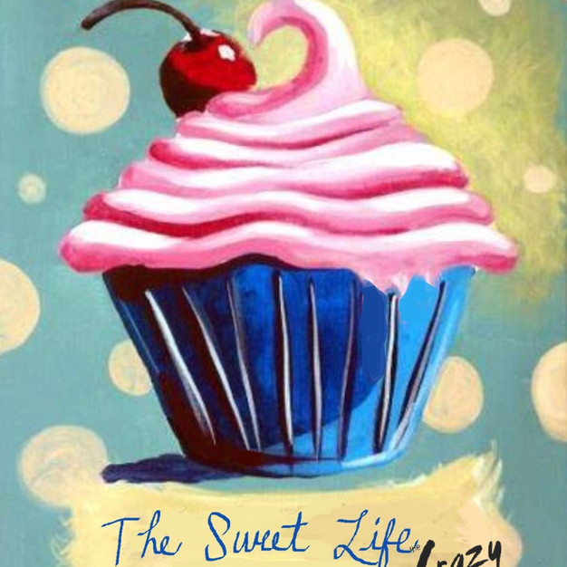 Sweet Life - 2 hr.jpg