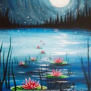 Night Lilies - 2hr.jpg