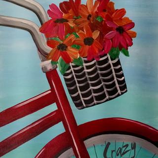 Bike Ride - 2hr.jpg