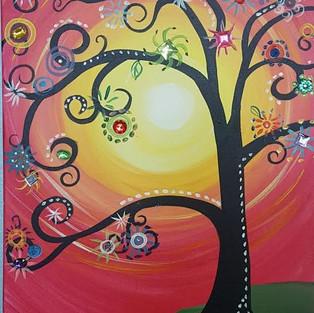 Playful Tree Bling -2hr.jpg