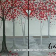 Romance Lane Couples - 2hr.jpg