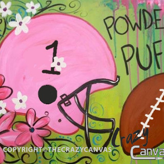 Powder Puff Rules - 2hr.jpg