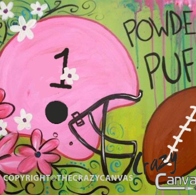 Powder Puff Rules - 2hr.jpg