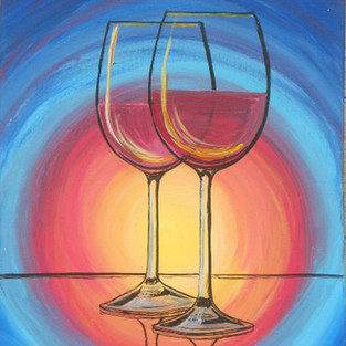 Twilight Wine - 2hr.JPG