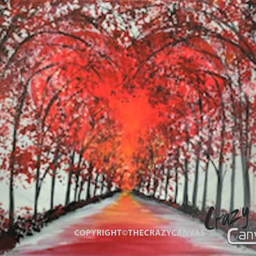 Path to My Heart - 2hr.jpg
