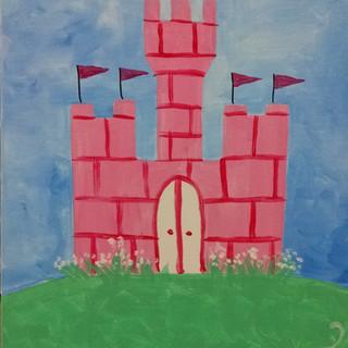 Princess Castle - Kids.jpg