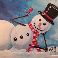 Lazy Snowman - 2hr.jpg