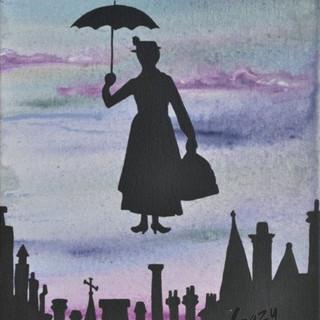 Mary Poppins - 2hr.jpg