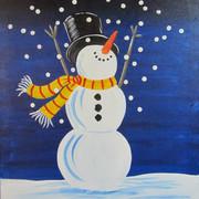 Snowman Magic - 2hr.jpg