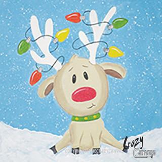 Reindeer Lites - Kids.jpg