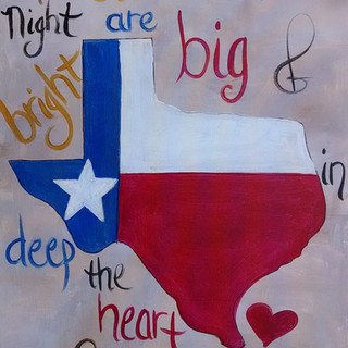 Deep In The Heart of Texas - 2hr.jpg