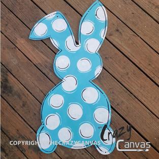 Wooden Polka-Dot Bunny.jpg