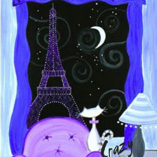 Kitty In Paris - 2hr.jpg