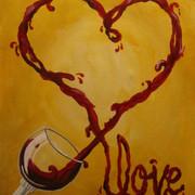 I Love Wine - 2hr .jpg