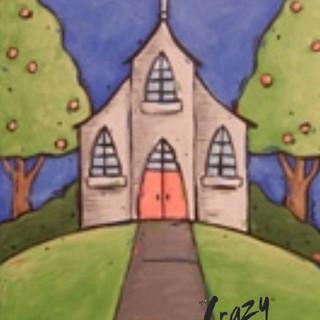 Hilltop Church - 2hr.jpg