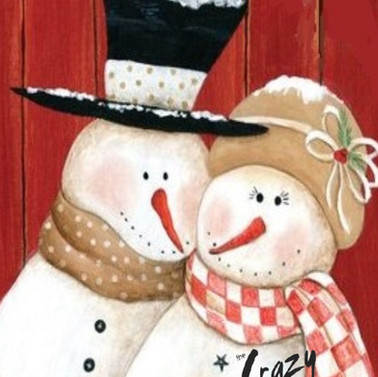 Frosty Love 2 - 2hr.jpg