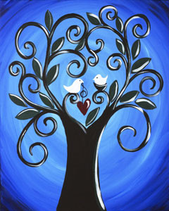Love Grows - 2hr.jpg