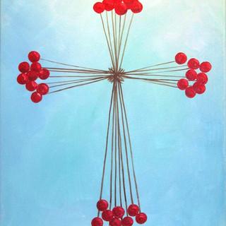 Red Berry Cross - 2hr.JPG