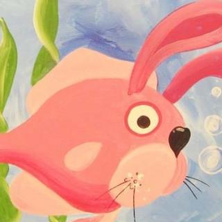 Bunny Fish - Kids.jpg